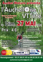 Auchelloise2012_copie