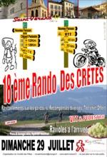 18ème_rando_des_cretes-_avril_2012_jpg