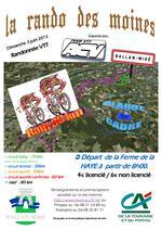Affiche_ballan_2012-page-001