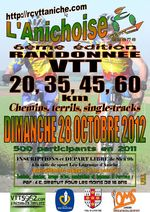 Flyer_anichoise_2012_internet
