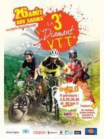 La3ediamant-vtt-2012