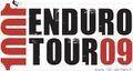 Logo_1001endurotour09_150