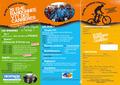 Affiche-rando-carrieres-2009-verso-650