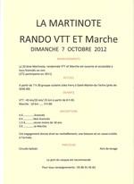 Martinote_2012_001