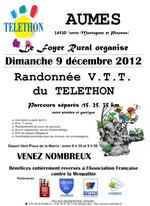 Affiche_telethon_2012