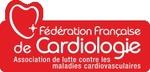 Logo_fede_cardio