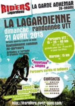 Lagardienne_2013_web