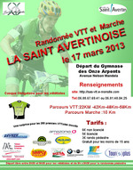 Saint_avertinoise_affiche_modèle_5