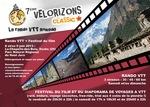 Affiche_velorizons_classic
