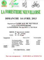 Affichette_la_forestiere