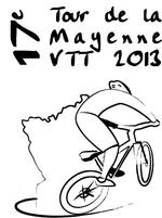 Logotmvtt2013