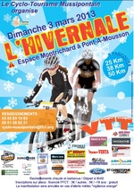 Hivernale_2013