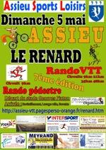 Affiche_renard_2013_compressé