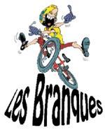 Logo_les_branques