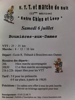 Chien_et_loup_jpeg