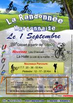A4_margonnaise