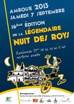 07-09-2013_rando_la_nuit_des_roys_amboise