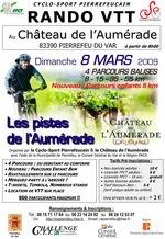 Affiche-aumerade2009