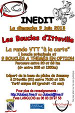 Affiche_les_boucles_d_itteville_couleur_-_version_casse_couille_-_3bis