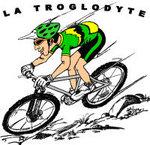Logo-petit