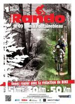 Rando_bike_2