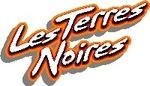Terres_noirestrans200