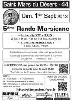 Flyer_rando_marsienne2013