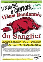 Affiche_randonnée_cantois_2013