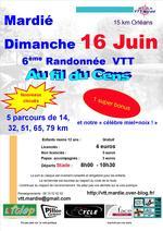 Affiche_fil_du_cens_16_juin_2013_v7_tout