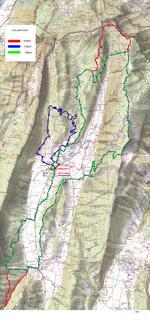 Vertaco-2013-parcours