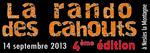 Bandeau-webcahout2013