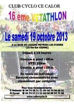 Affiche_16ème_vétathlon_2013