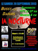 Affiche_bussy_2013