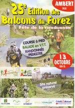 Balcons_aff