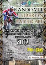 Rando_luberon_pays_apt_2013