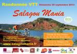 Salagou_mania_affiche