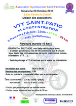 Vtt-saint-patic-2013