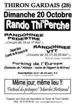 Affichette_rando_20_oct