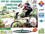 Run___bike_canet_-_www