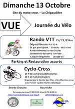 Journée_du_vélo_2013