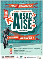 Affiche-arsacaise