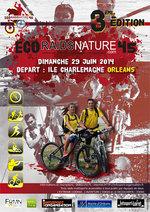 Affiche-eco-raidsnature2014