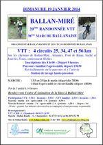 19-01-2014_rando_ballanaise_ballan_miré