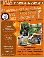 22-06-2014_rando_des_cigognes_vue