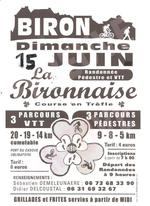 La_bironnaise_001