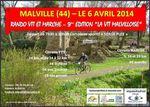 06-04-2014_rando_malvilloise_malville