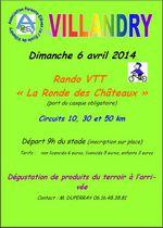 06-04-2014_rando_des_chateaux_villandry