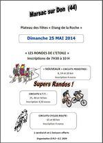25-05-2014_rando_les_rondes_de_l_étoile_marsac_sur_don
