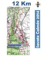 2014_présentation_savate_12km
