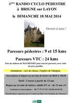 6ème_rando_cyclo_pedestre_2-page-001